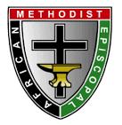 Allen Chapel AME – Kalamazoo